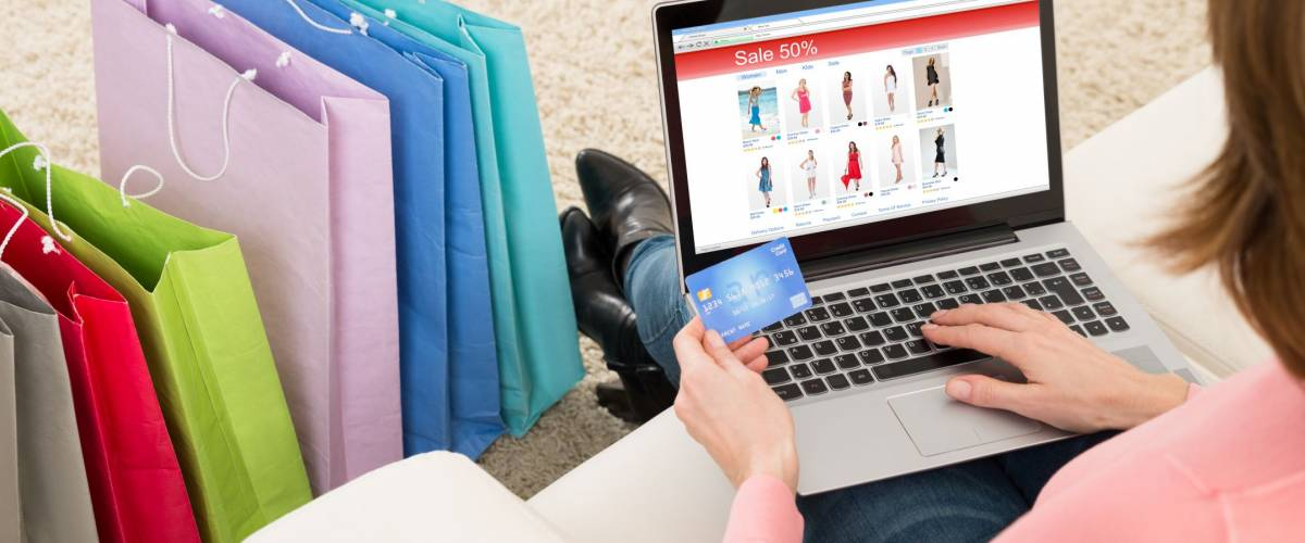 how to buy online with a debit card safe