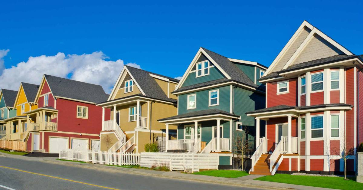 Mortgage Rates Hit New Low Deep Below 3 As Covid News