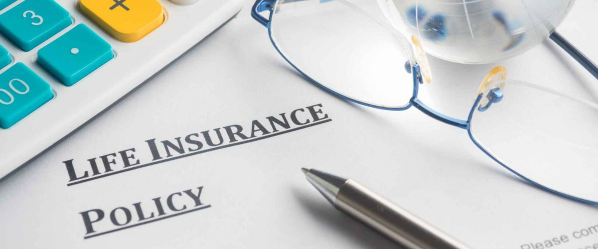 What to Do If Your Term Life Insurance Ended