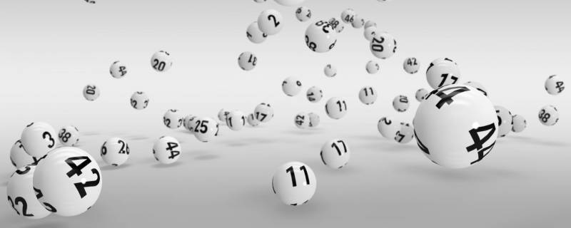 The Unlucky Lottery Winners Who Lost Their Millions