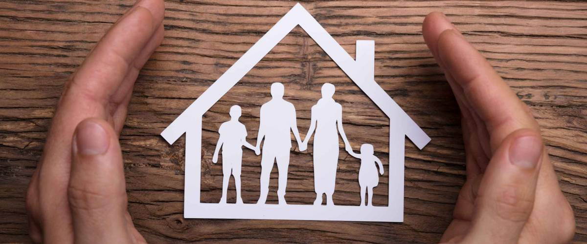 What Is Mortgage Life Insurance? Do You Need It?