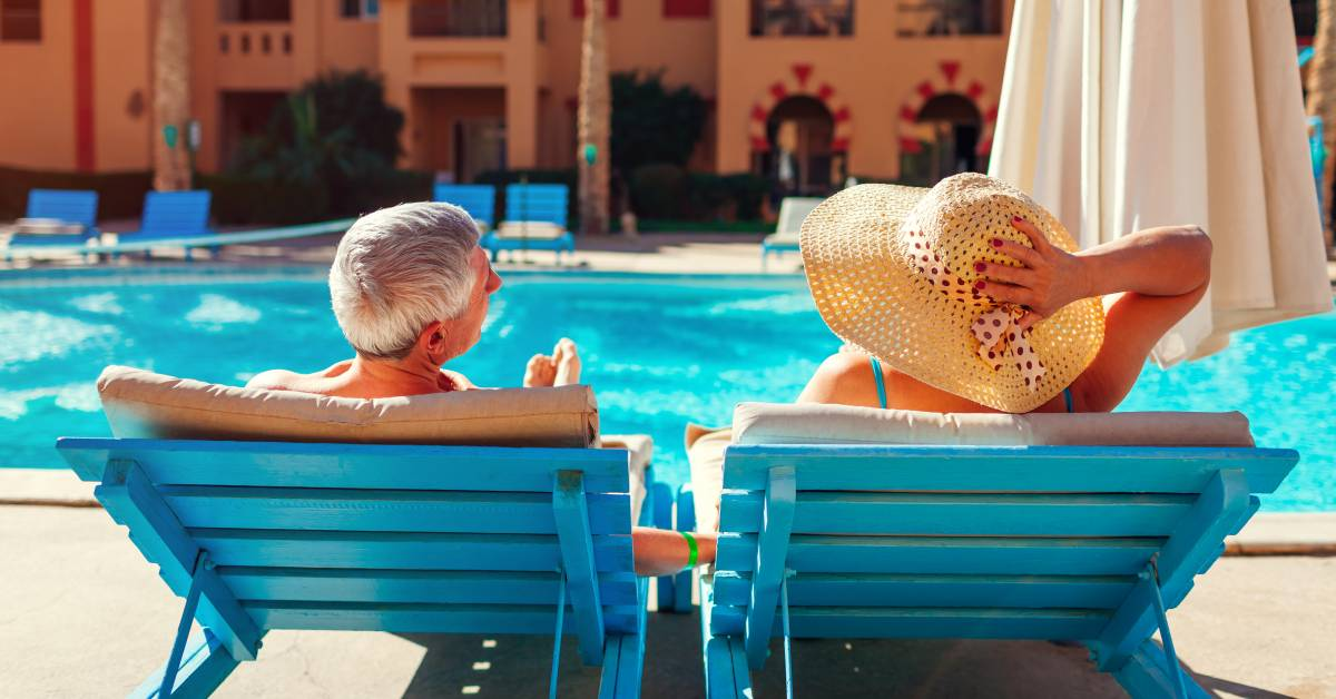 Time to Rethink Your Retirement — the 4% Rule Just Changed