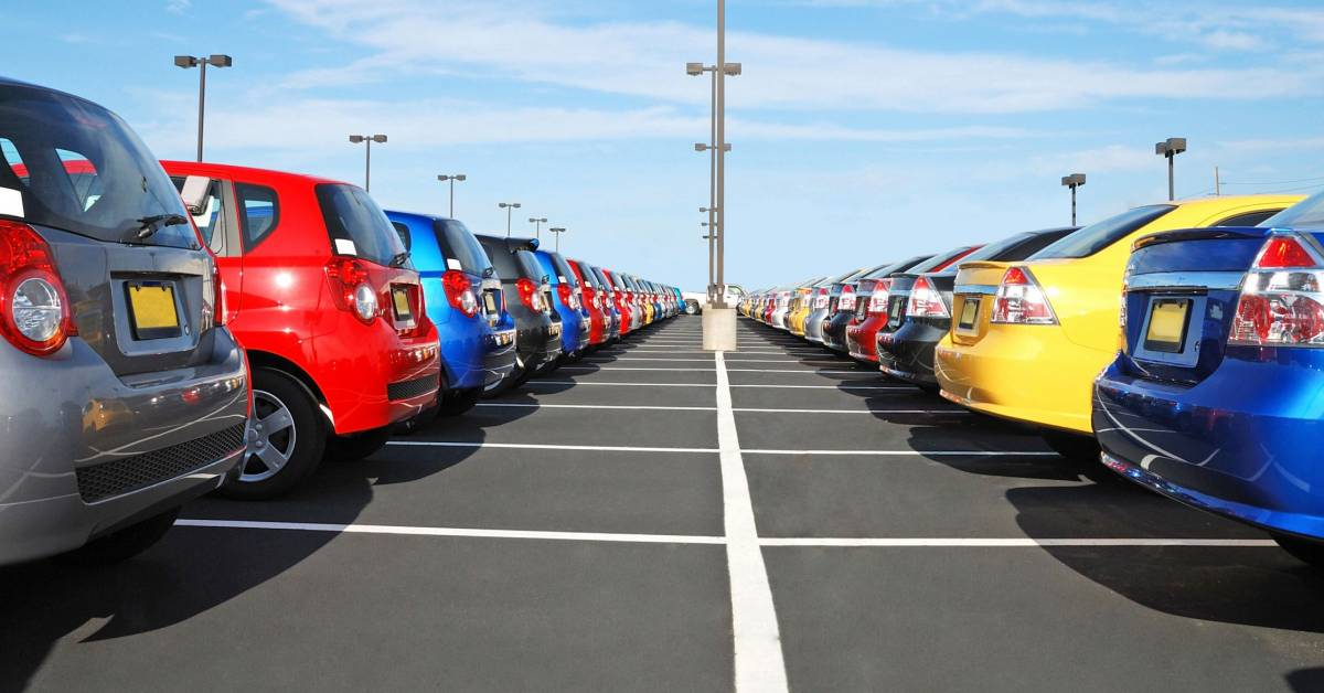 Leasing A Car Vs Buying A Car: Leasing Vs. Buying A Car: How You Make The Right Choice