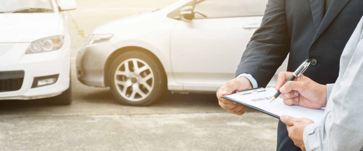 How Non-Owner Car Insurance Works