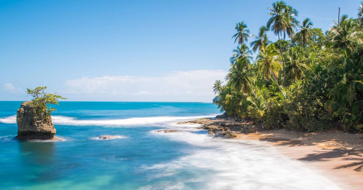 The Top Countries Where You Can Retire on $150K