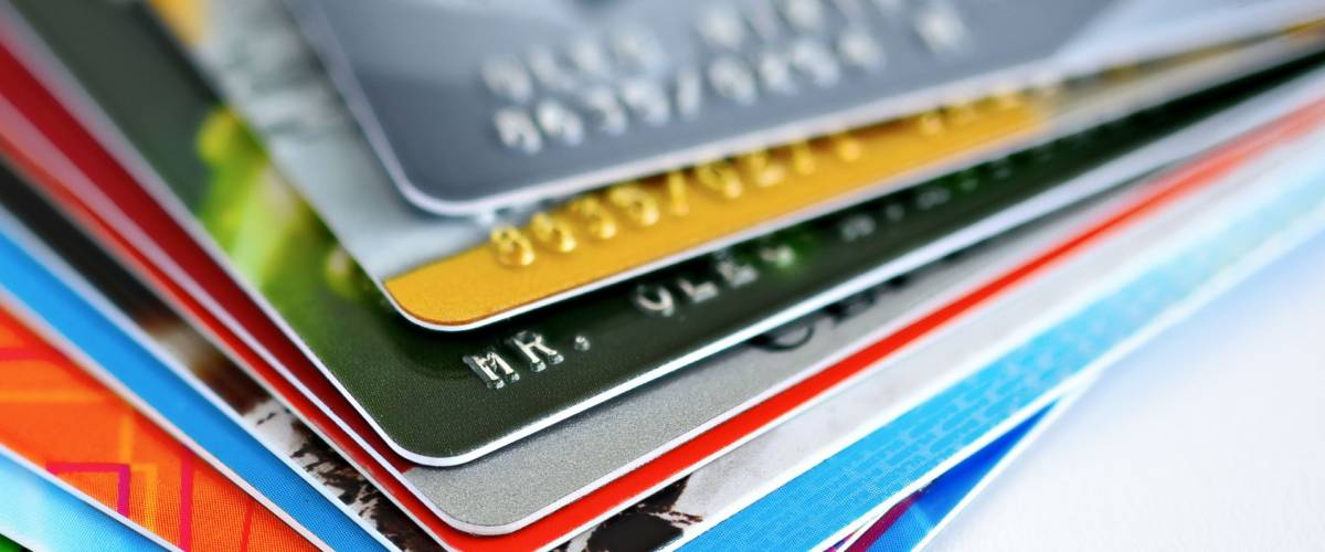 Credit Cards 101 — What to Know About Credit Cards