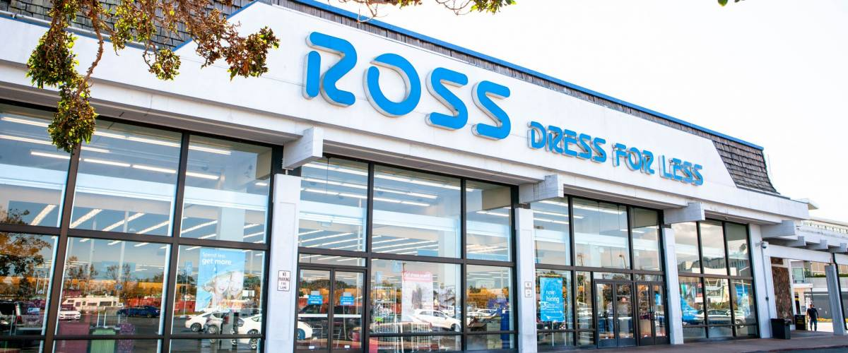 Ross Dress For Less stores are popping up coast to coast and beyond