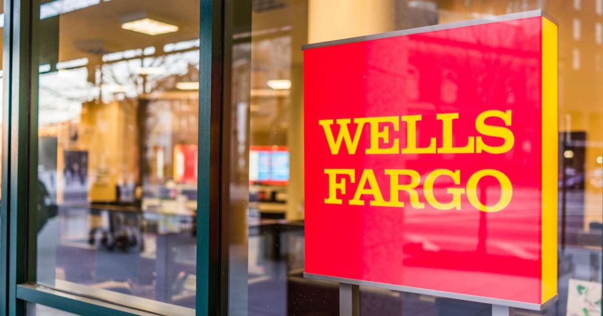 Nov 30, · Wells Fargo Promotions are available for residents nationwide that can range in value from $, $, $ checking bonuses. For these bonuses, customers are only required to open a Wells Fargo checking account (Everyday or Preferred).