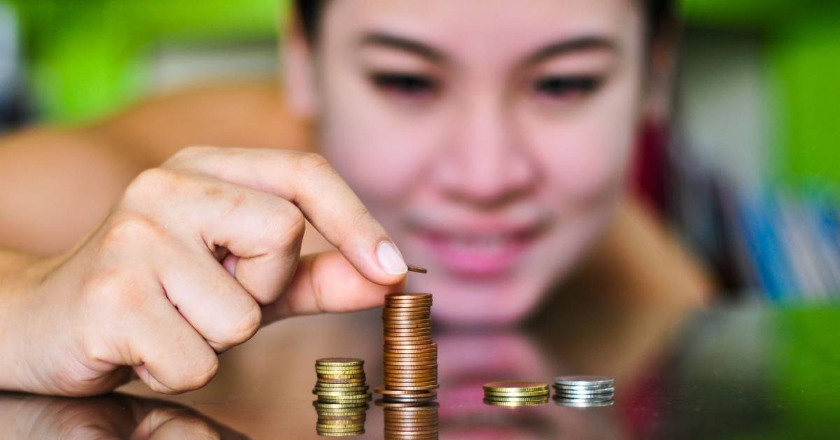Guide: Investing Spare Change