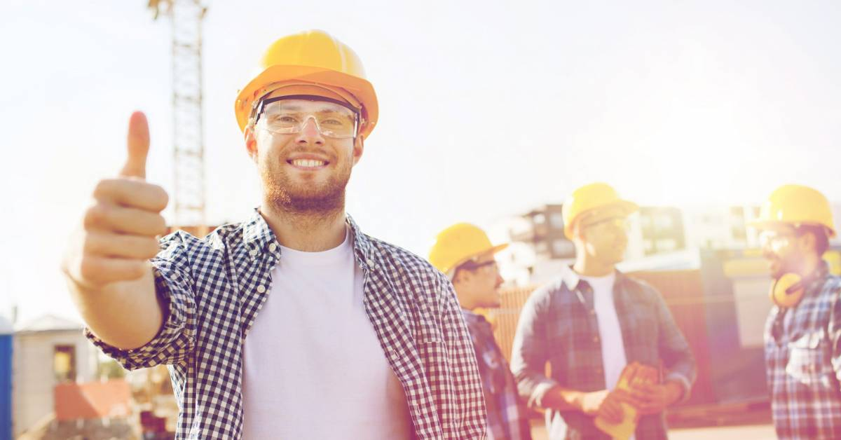 10 Job Certifications That Will Puff Up Your Pay