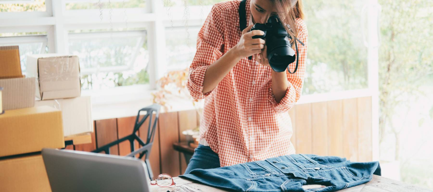 How to Sell on Craigslist — 11 Tips to Sell Your Stuff
