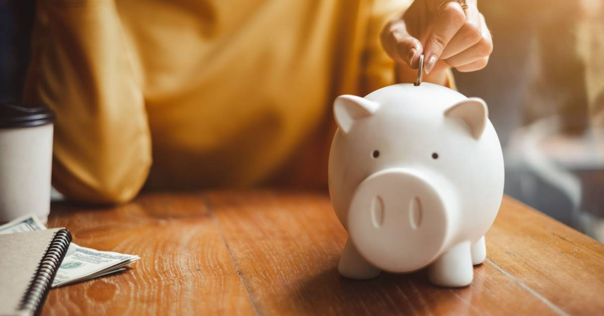 Personal Loans For Bad Credit >> What is a Savings Account?