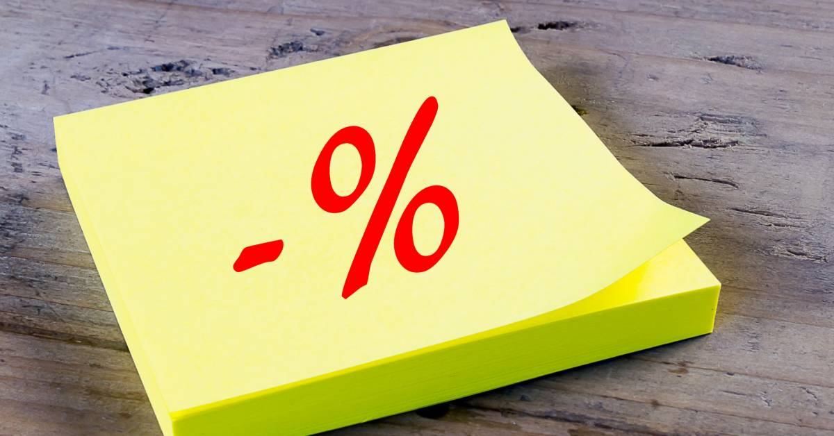 Negative Interest Rates: What Are They, and Should We Worry?