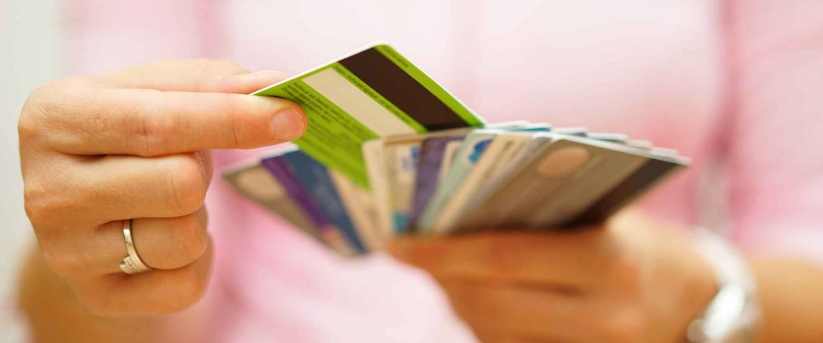 Credit card churning is a way to collect multiple sign up bonuses