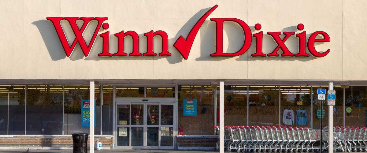 Sick Stores: These Are the Chains That Are Dying Off Fastest