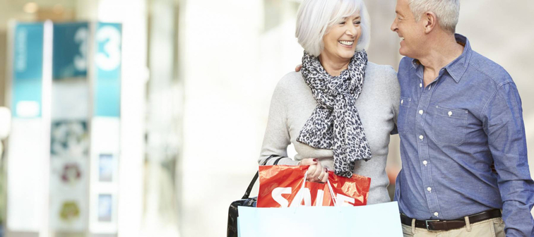 27 Senior Discount Opportunities You Should Take Advantage Of