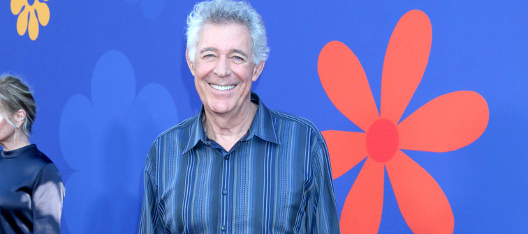 "LOS ANGELES - SEP 5: Barry Williams at the ""A Very Brady Renovation"" Premiere Event at the Garland Hotel on September 5, 2019 in North Hollywood, CA"