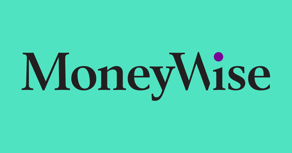 Image result for moneywise logo